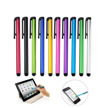 10 Stylus Pens With Capacitive Touchscreen Support