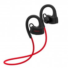 Waterproof Bluetooth Earphones