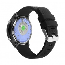 Sturdy Waterproof Smart Watch