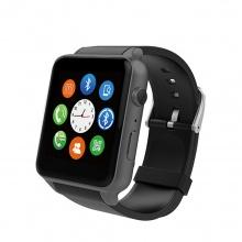 Trendy Smart Watch